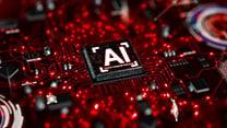 AI Potential