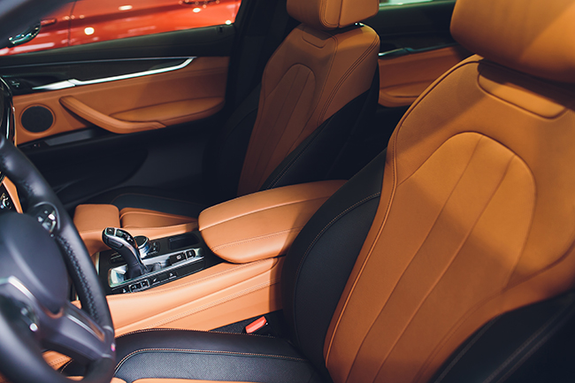 nGt-Car-Seat-Coverings