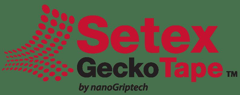 NGT-Sexton-GeckoTape-LOGO-1-1