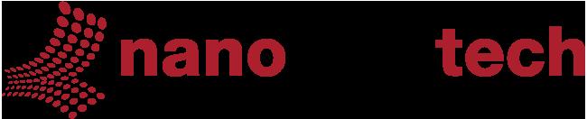 nano Griptech