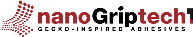 nGt-LOGO_horiz_red+bl_rgb